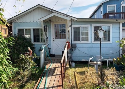 1612 7th Street, Los Osos, CA 93402 - #: SC18284419