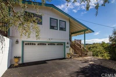 4875 Nogales Avenue, Atascadero, CA 93422 - MLS#: SC18285948