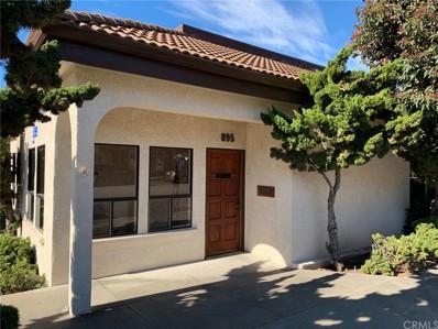895 Shasta Avenue, Morro Bay, CA 93442 - #: SC18288713