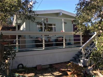 1279 16th Street, Los Osos, CA 93402 - #: SC18289379