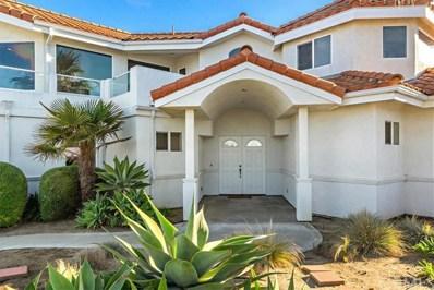 939 Pacific Avenue, Cayucos, CA 93430 - #: SC18294924