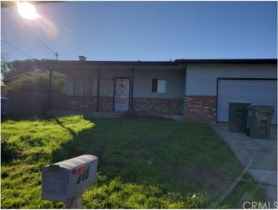 481 Los Osos Valley Road, Los Osos, CA 93402 - #: SC19000198