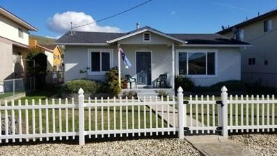 2728 Alder Avenue, Morro Bay, CA 93442 - MLS#: SC19001532