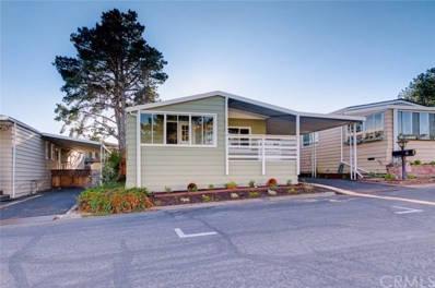 1675 Los Osos Valley Road UNIT 177, Los Osos, CA 93402 - #: SC19009951