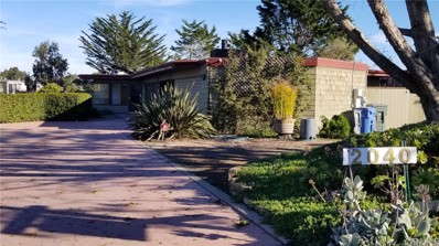 2040 Fairchild Way, Los Osos, CA 93402 - #: SC19015929