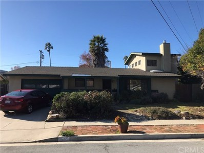 1945 Oceanaire Drive, San Luis Obispo, CA 93405 - #: SC19032271
