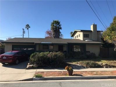 1945 Oceanaire Drive, San Luis Obispo, CA 93405 - MLS#: SC19032271