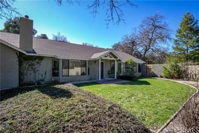 4700 San Jacinto Avenue, Atascadero, CA 93422 - MLS#: SC19032615