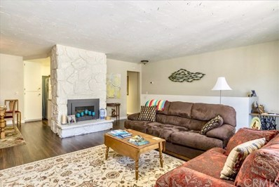 641 Piney Way UNIT B, Morro Bay, CA 93442 - #: SC19036833