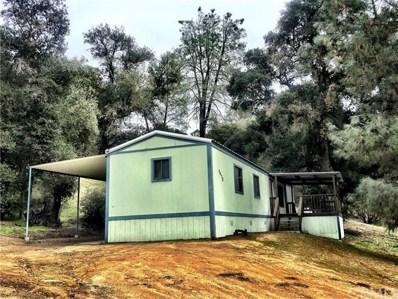 4820 Calf Canyon Road UNIT W, Creston, CA 93432 - MLS#: SC19037308