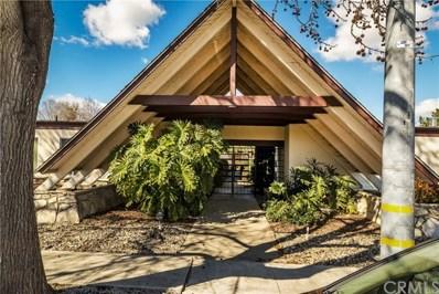 1188 Oceanaire Drive, San Luis Obispo, CA 93405 - #: SC19045398