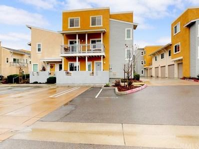 955 Humbert Avenue, San Luis Obispo, CA 93401 - #: SC19054201