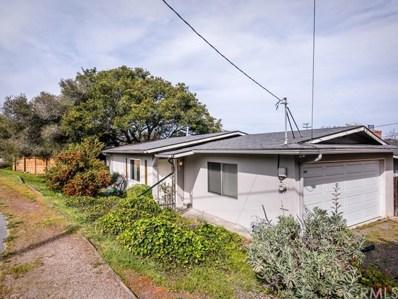 1881 Maple Avenue, Los Osos, CA 93402 - #: SC19062664