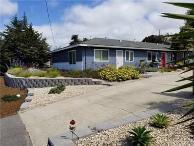 765 Los Osos Valley Road, Los Osos, CA 93402 - #: SC19066214