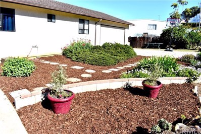 2725 Juniper Avenue, Morro Bay, CA 93442 - MLS#: SC19072010