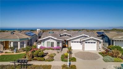 2281 Emerald Circle, Morro Bay, CA 93442 - MLS#: SC19092360