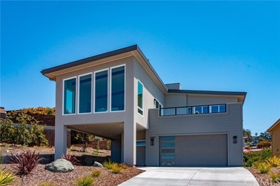 290 Piney Lane, Morro Bay, CA 93442 - #: SC19117400