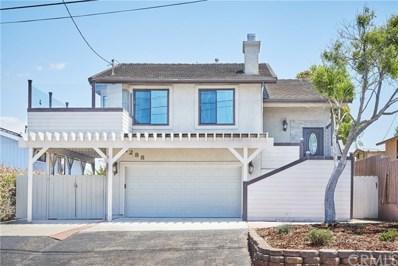 1288 14th Street, Los Osos, CA 93402 - #: SC19126312