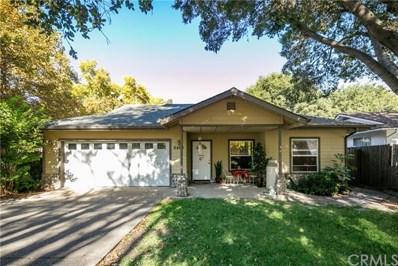 6490 Santa Ynez Avenue, Atascadero, CA 93422 - MLS#: SC19126966
