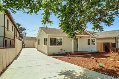 413 Arcadia Avenue, Morro Bay, CA 93442 - #: SC19129934