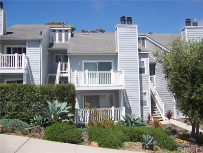 146 Cypress Avenue UNIT 29, Cayucos, CA 93430 - #: SC19131298