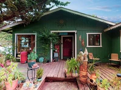 308 Woodland Drive, Los Osos, CA 93402 - #: SC19145821