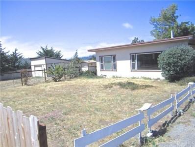 1434 Los Osos Valley Road, Los Osos, CA 93402 - #: SC19151026