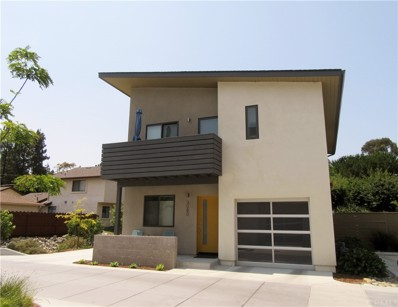 3080 Rockview Place, San Luis Obispo, CA 93401 - MLS#: SC19159845