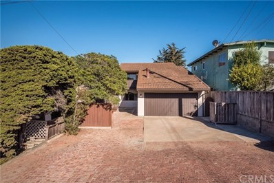 1246 15th Street, Los Osos, CA 93402 - #: SC19160339