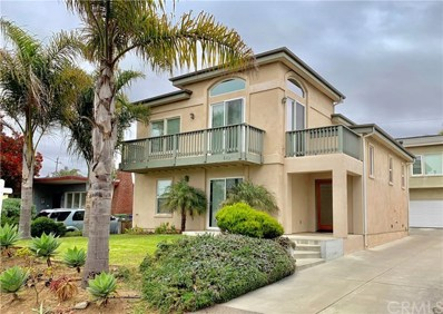 640 Piney Way, Morro Bay, CA 93442 - #: SC19168666
