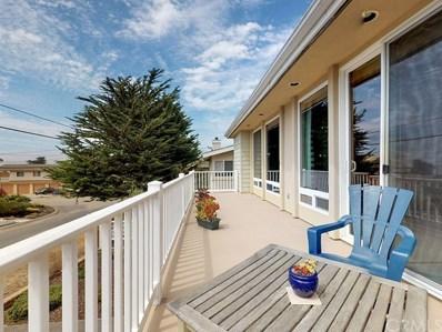 684 Fresno Avenue, Morro Bay, CA 93442 - #: SC19168702