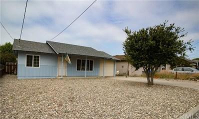 332 Manzanita Drive, Los Osos, CA 93402 - #: SC19169599