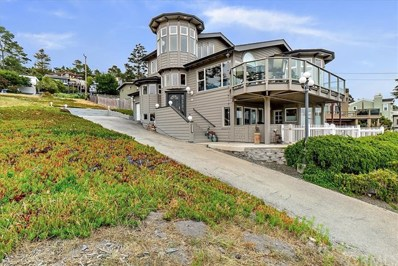 1990 Oxford Avenue, Cambria, CA 93428 - MLS#: SC19174077