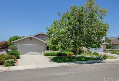 1120 Poppy Lane, San Luis Obispo, CA 93401 - #: SC19184391