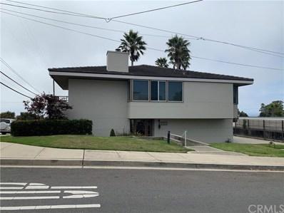 701 Bernardo Avenue, Morro Bay, CA 93442 - #: SC19186319