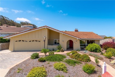 2619 Rodman Drive, Los Osos, CA 93402 - #: SC19194392