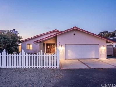 542 Skyline Drive, Los Osos, CA 93402 - #: SC19204641