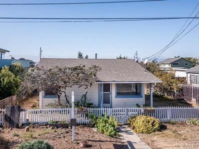 2965 Elm Avenue, Morro Bay, CA 93442 - MLS#: SC19206258
