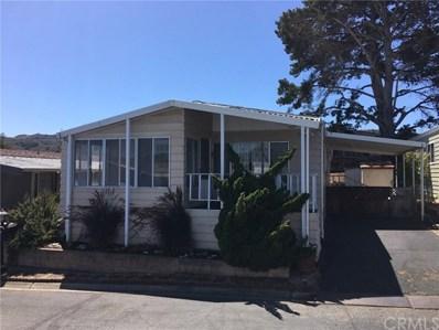 1675 Los Osos Valley Road UNIT 178, Los Osos, CA 93402 - #: SC19215635