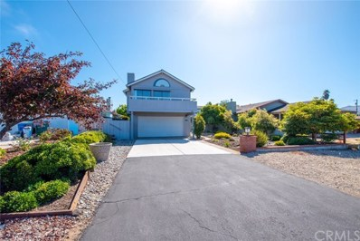 1752 5th Street, Los Osos, CA 93402 - MLS#: SC19218360