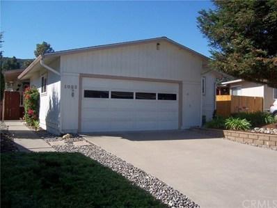 1025 Karen Drive, San Luis Obispo, CA 93405 - #: SC19241548