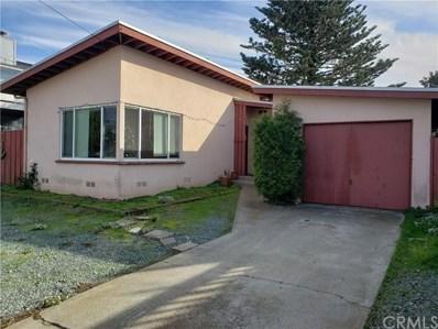 846 Pacific Street, Morro Bay, CA 93422 - #: SC19243004