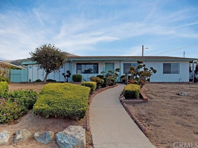 2900 Cedar Avenue, Morro Bay, CA 93442 - MLS#: SC19243400