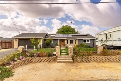 764 Woodland Drive, Los Osos, CA 93402 - #: SC19248841