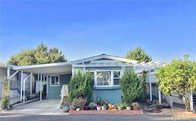1701 Los Osos Valley Road UNIT 35, Los Osos, CA 93402 - #: SC19255413