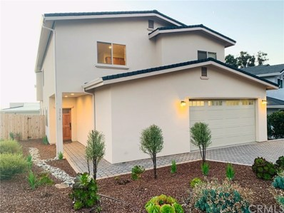 3036 Ironwood Avenue, Morro Bay, CA 93442 - MLS#: SC19262259