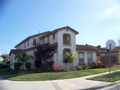 1428 Bethel Lane, Santa Maria, CA 93458 - MLS#: SC19275031