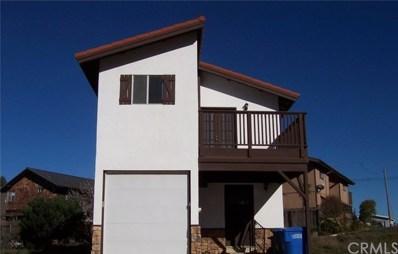 426 Lupine Street, Los Osos, CA 93402 - #: SC20003667