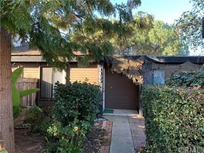 1466 Prefumo Canyon Road, San Luis Obispo, CA 93405 - #: SC20004415