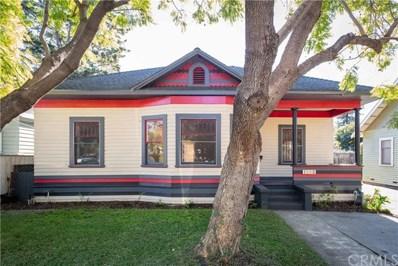 1263 Pismo Street, San Luis Obispo, CA 93401 - #: SC20007744